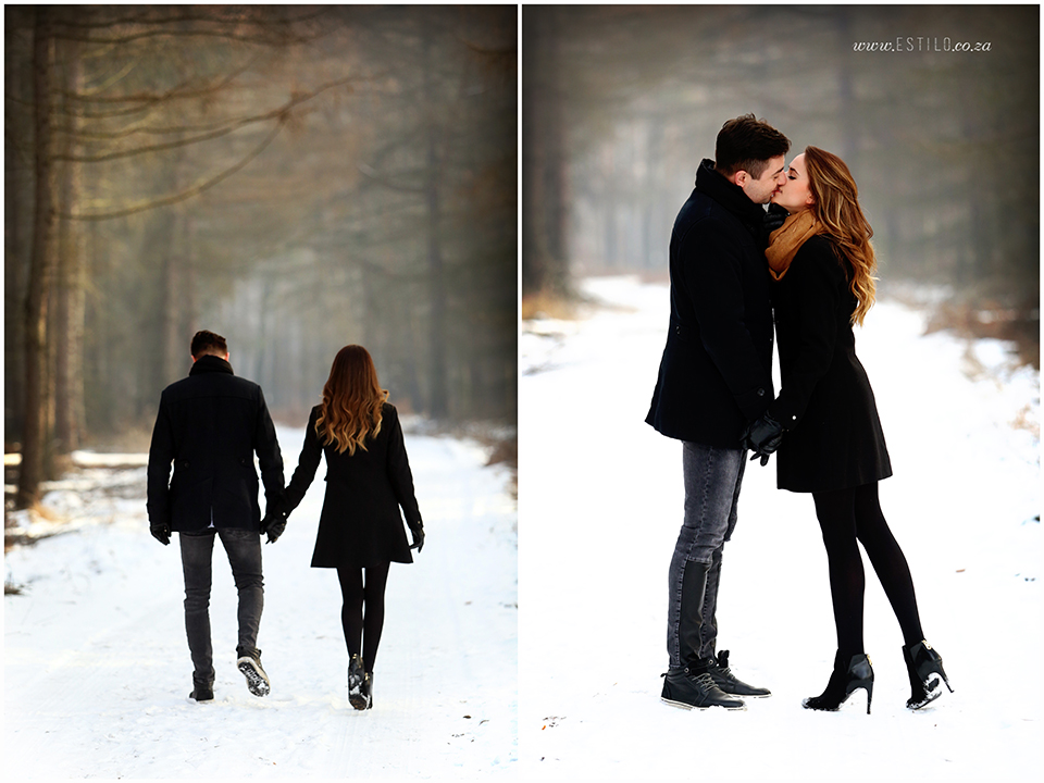 poland_engagement_shoot_winter_engagement_shoot_engagement_shoot_in_snow (1).jpg