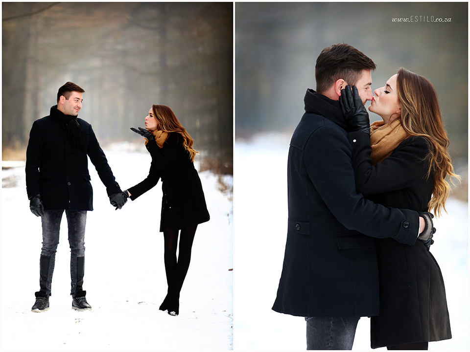 poland_engagement_shoot_winter_engagement_shoot_engagement_shoot_in_snow (5).jpg
