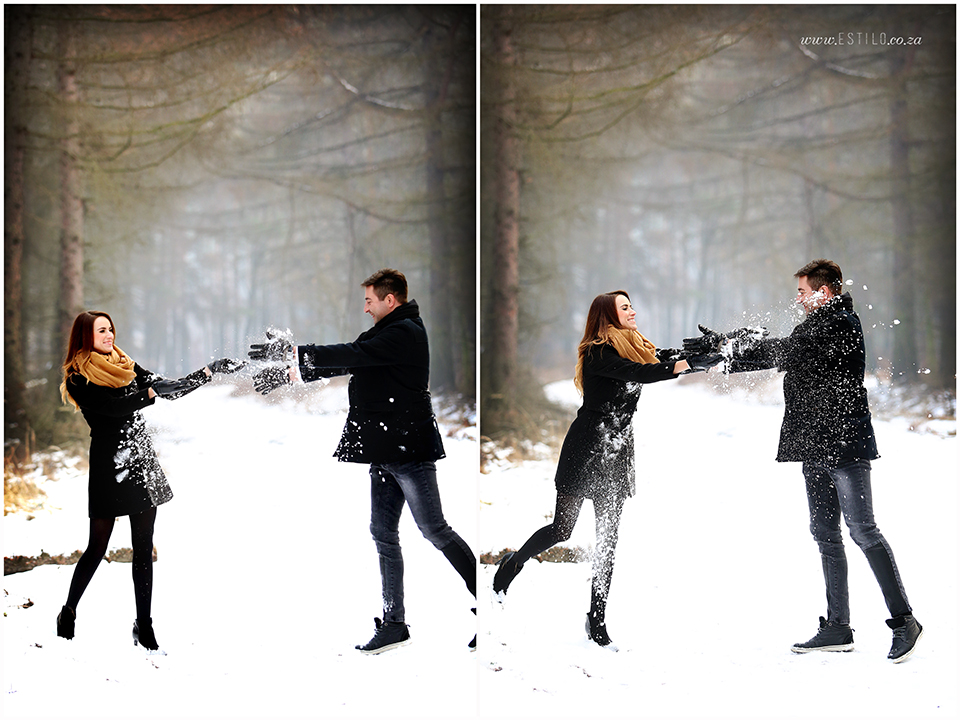 poland_engagement_shoot_winter_engagement_shoot_engagement_shoot_in_snow (7).jpg