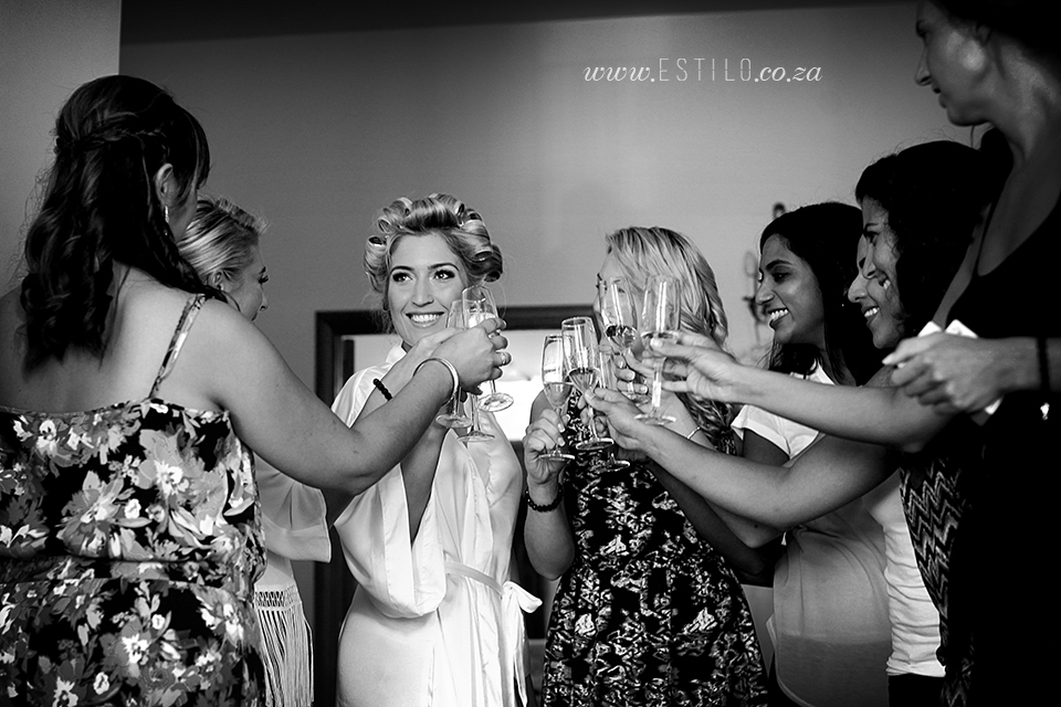 Sorento_Italy_wedding_photography_Sorento_Italy_wedding_photographers_Sorento_Italy_wedding_pictures_photos_wedding_in_Sorento_Italy (12).jpg