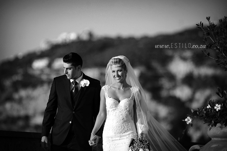 Sorento_Italy_wedding_photography_Sorento_Italy_wedding_photographers_Sorento_Italy_wedding_pictures_photos_wedding_in_Sorento_Italy (19).jpg