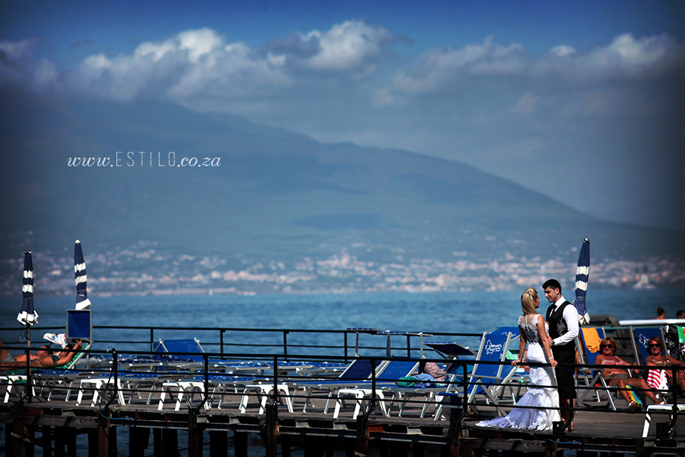 Sorento_Italy_wedding_photography_Sorento_Italy_wedding_photographers_Sorento_Italy_wedding_pictures_photos_wedding_in_Sorento_Italy (28).jpg
