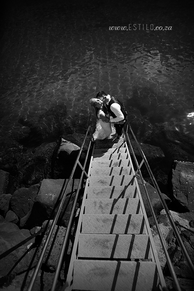 Sorento_Italy_wedding_photography_Sorento_Italy_wedding_photographers_Sorento_Italy_wedding_pictures_photos_wedding_in_Sorento_Italy (31).jpg