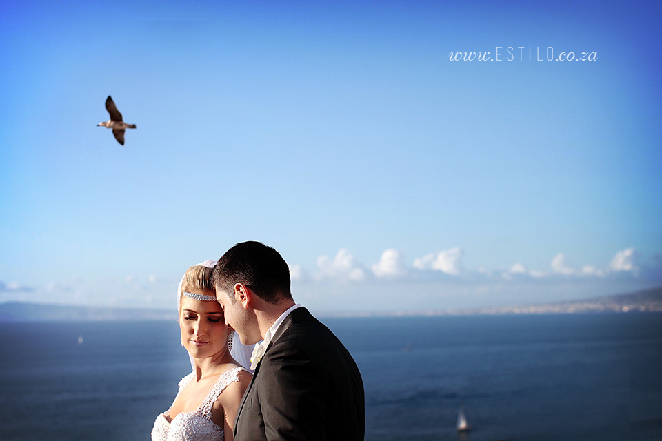 Sorento_Italy_wedding_photography_Sorento_Italy_wedding_photographers_Sorento_Italy_wedding_pictures_photos_wedding_in_Sorento_Italy (33).jpg