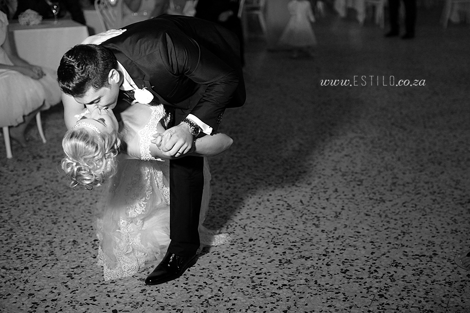 Sorento_Italy_wedding_photography_Sorento_Italy_wedding_photographers_Sorento_Italy_wedding_pictures_photos_wedding_in_Sorento_Italy (36).jpg