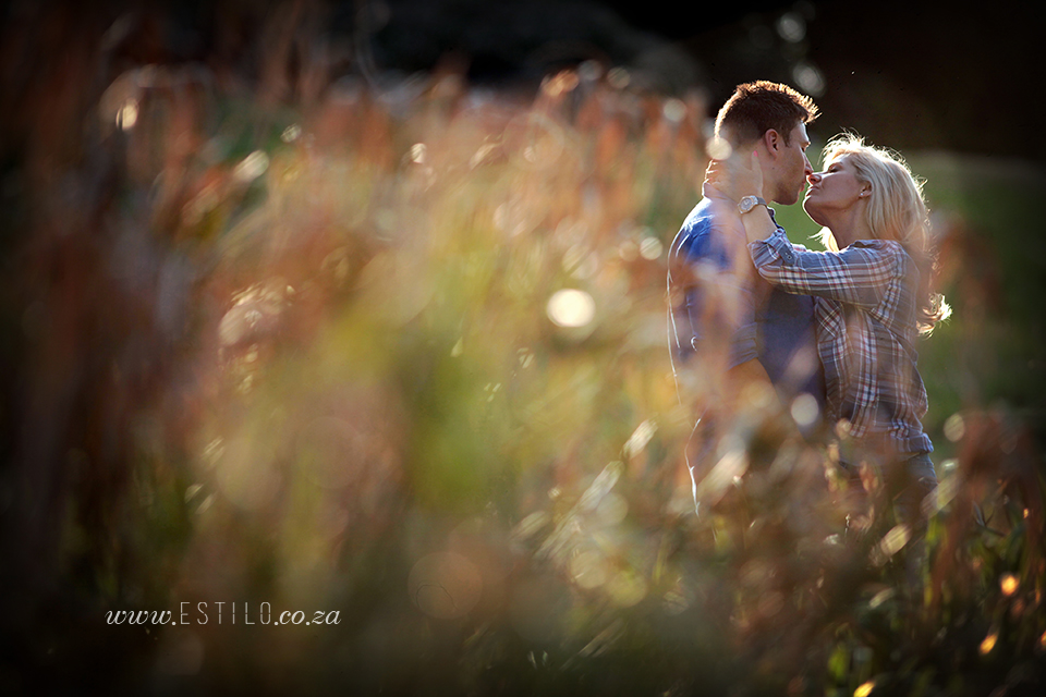 Toadbury_Hall_engagement_shoot_couple_shoot_at_Toadbury_Hall_Toadbury_Hall_wedding_photography_Toadbury_hall_engagement_pictures (8).jpg