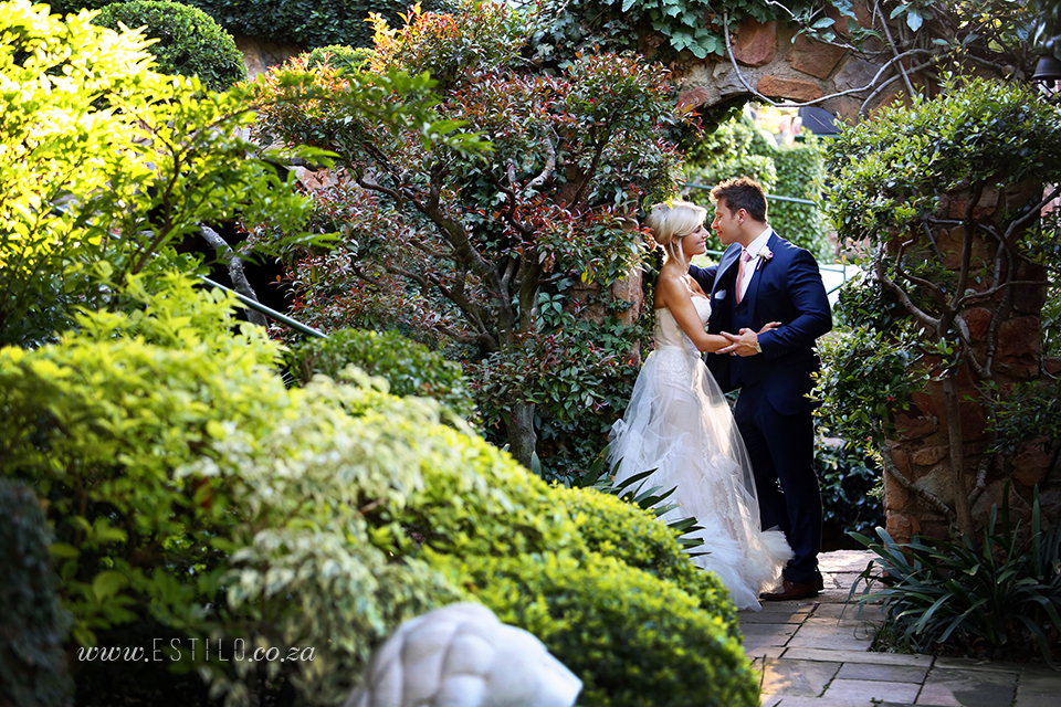 Shepstone_gardens_wedding_photography_shepstone_gardens_wedding_pictures_wedding_at_shepstone_gardens_johannesburg_wedding_photographers_shepstone_gardens (9).jpg