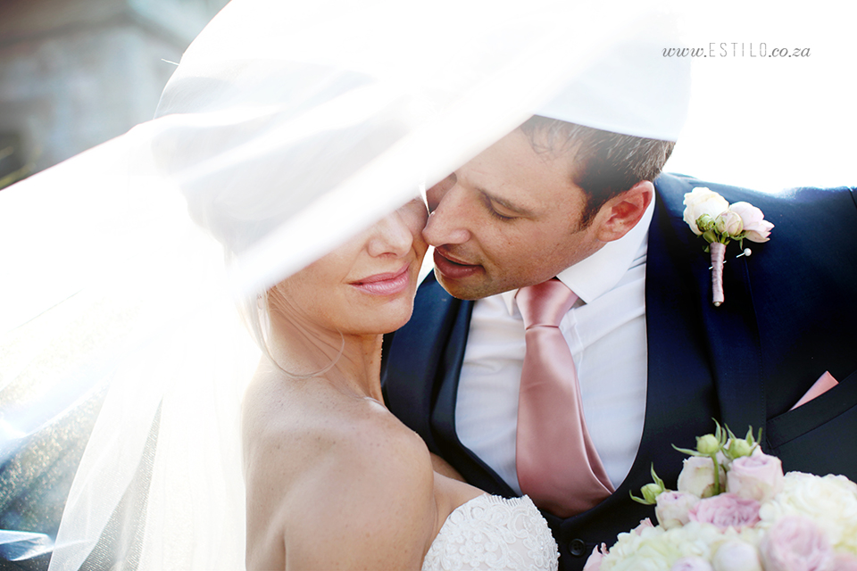 Shepstone_gardens_wedding_photography_shepstone_gardens_wedding_pictures_wedding_at_shepstone_gardens_johannesburg_wedding_photographers_shepstone_gardens (17).jpg