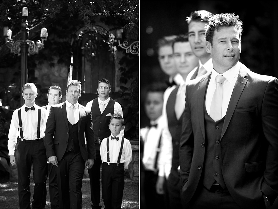 Shepstone_gardens_wedding_photography_shepstone_gardens_wedding_pictures_wedding_at_shepstone_gardens_johannesburg_wedding_photographers_shepstone_gardens (38).jpg