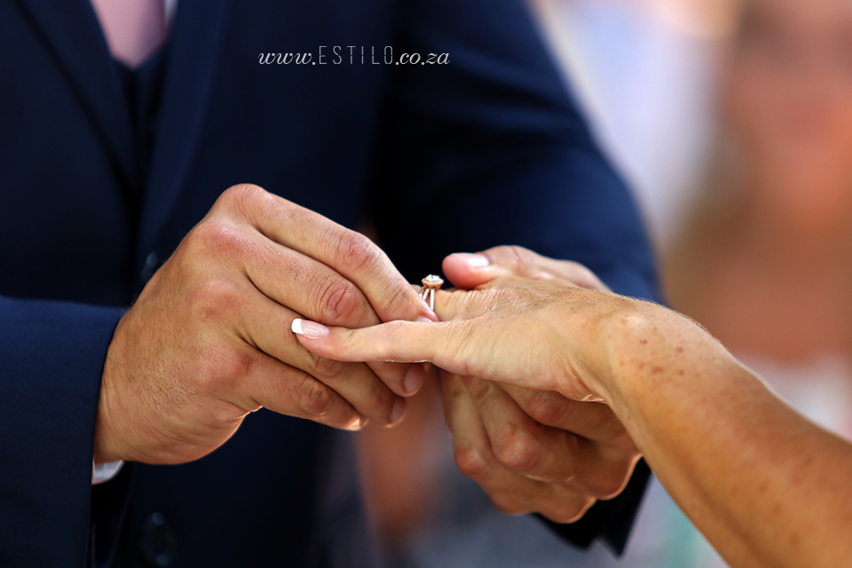 Shepstone_gardens_wedding_photography_shepstone_gardens_wedding_pictures_wedding_at_shepstone_gardens_johannesburg_wedding_photographers_shepstone_gardens (42).jpg
