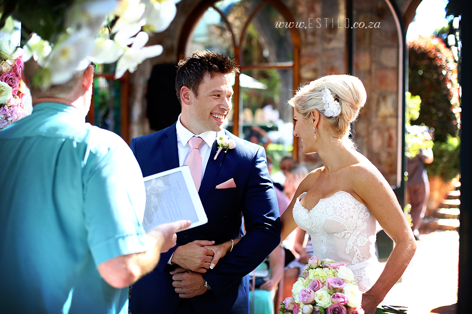 Shepstone_gardens_wedding_photography_shepstone_gardens_wedding_pictures_wedding_at_shepstone_gardens_johannesburg_wedding_photographers_shepstone_gardens (43).jpg