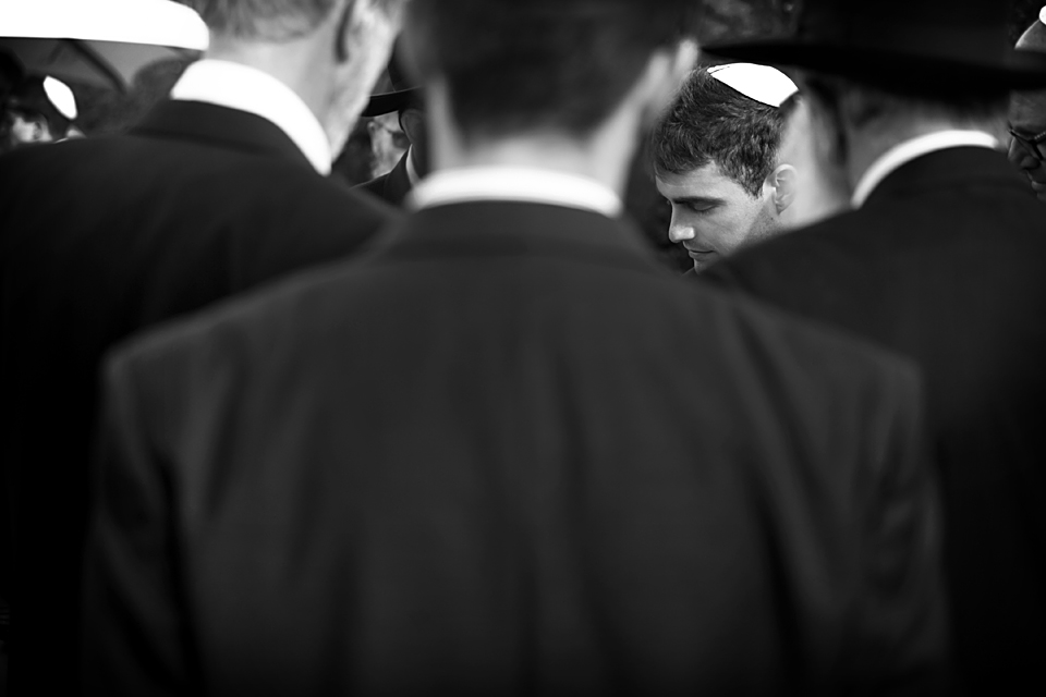 jewish-wedding-sandton-urban-tree-wedding-photographers-estilo-photography-best-wedding-photographers-johannesburg189.jpg