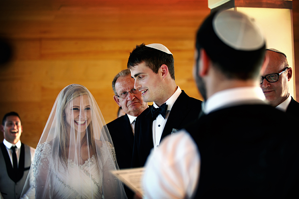jewish-wedding-sandton-urban-tree-wedding-photographers-estilo-photography-best-wedding-photographers-johannesburg204.jpg