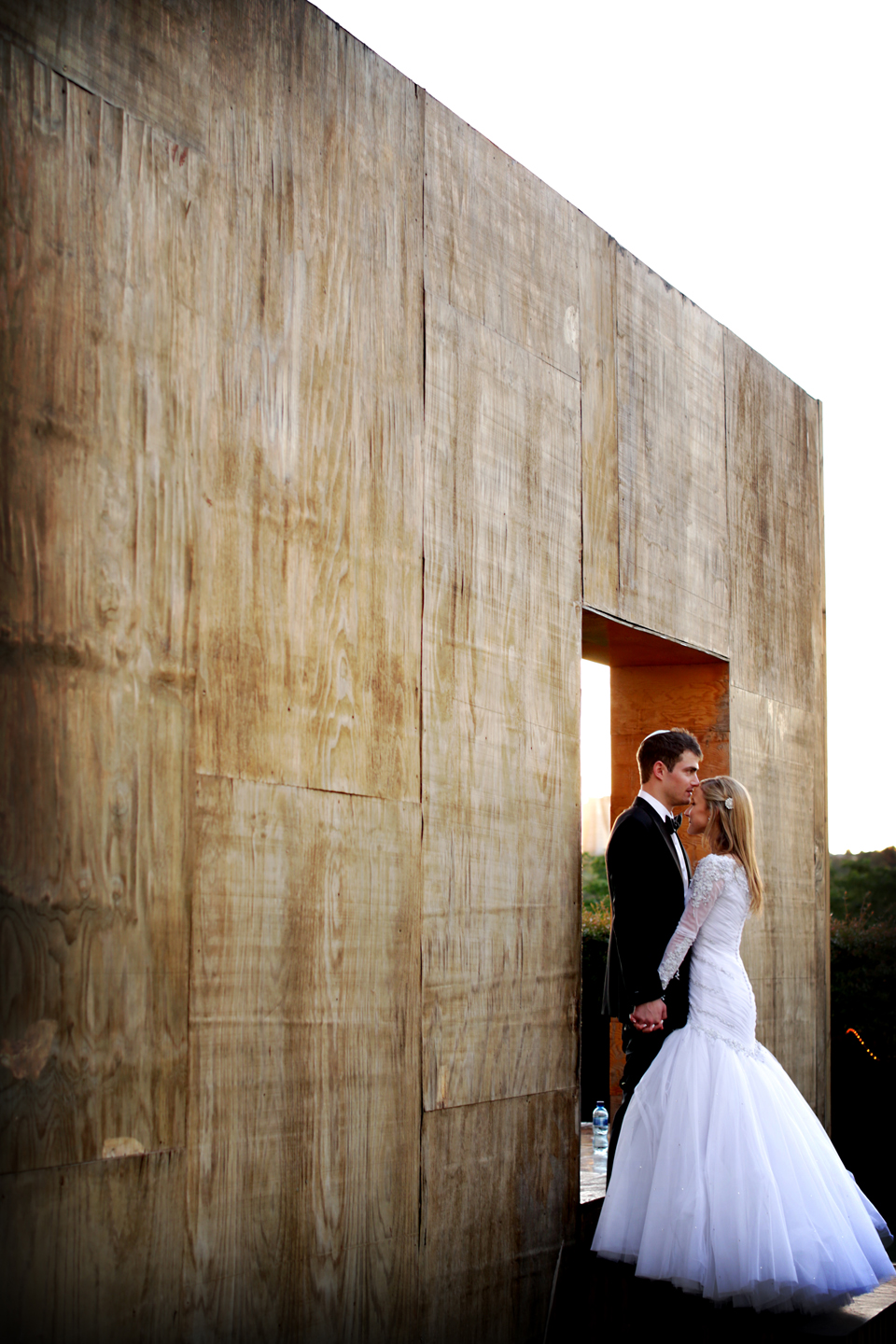 jewish-wedding-sandton-urban-tree-wedding-photographers-estilo-photography-best-wedding-photographers-johannesburg211.jpg