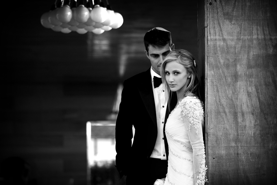 jewish-wedding-sandton-urban-tree-wedding-photographers-estilo-photography-best-wedding-photographers-johannesburg215.jpg