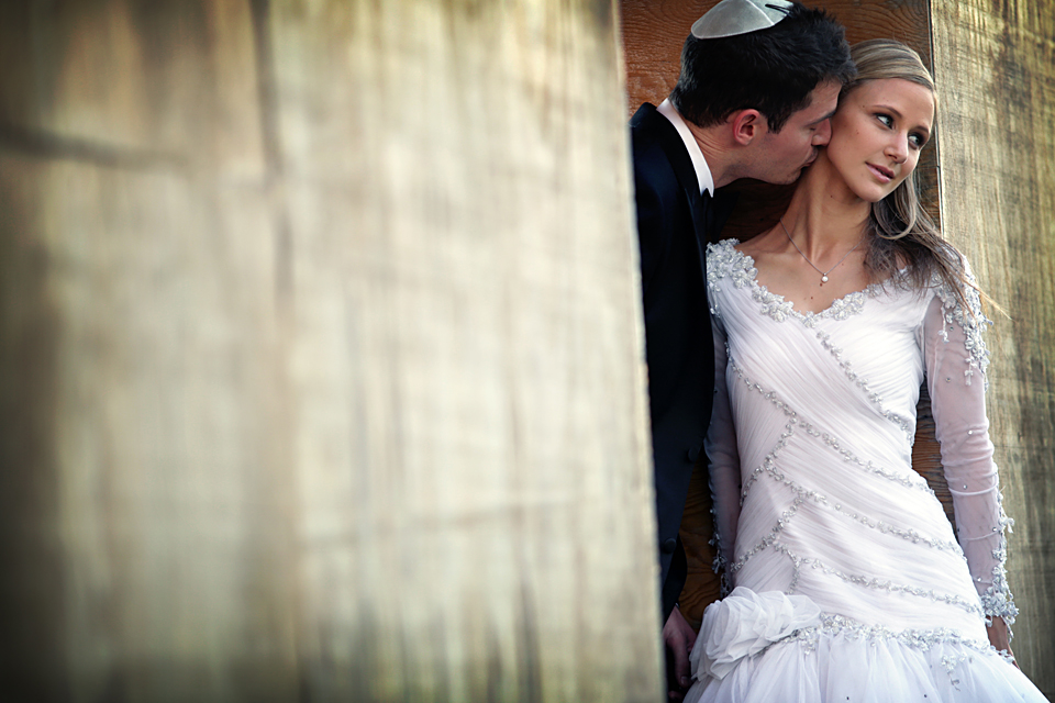 jewish-wedding-sandton-urban-tree-wedding-photographers-estilo-photography-best-wedding-photographers-johannesburg216.jpg