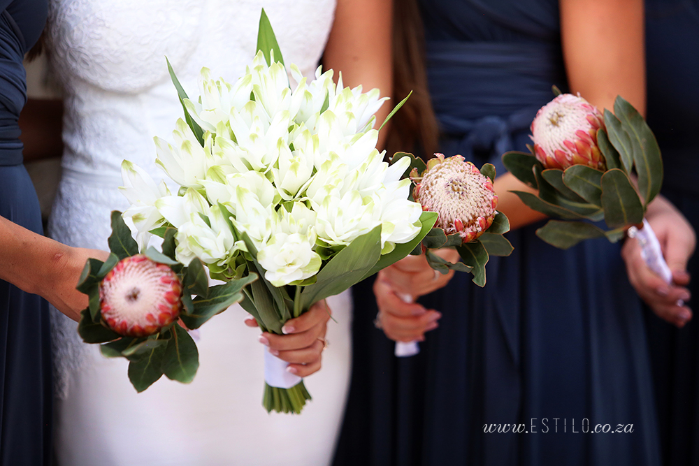 Turbine_Hall_wedding_Johannesburg_South_Africa_wedding_at_Turbin_Hall_Johannesburg_South_Africa_best_wedding_photographers_south_africa (8).jpg