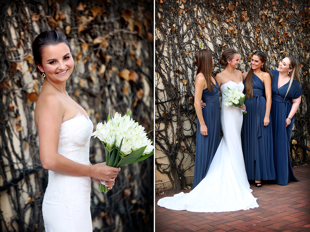 Turbine_Hall_wedding_Johannesburg_South_Africa_wedding_at_Turbin_Hall_Johannesburg_South_Africa_best_wedding_photographers_south_africa (9).jpg
