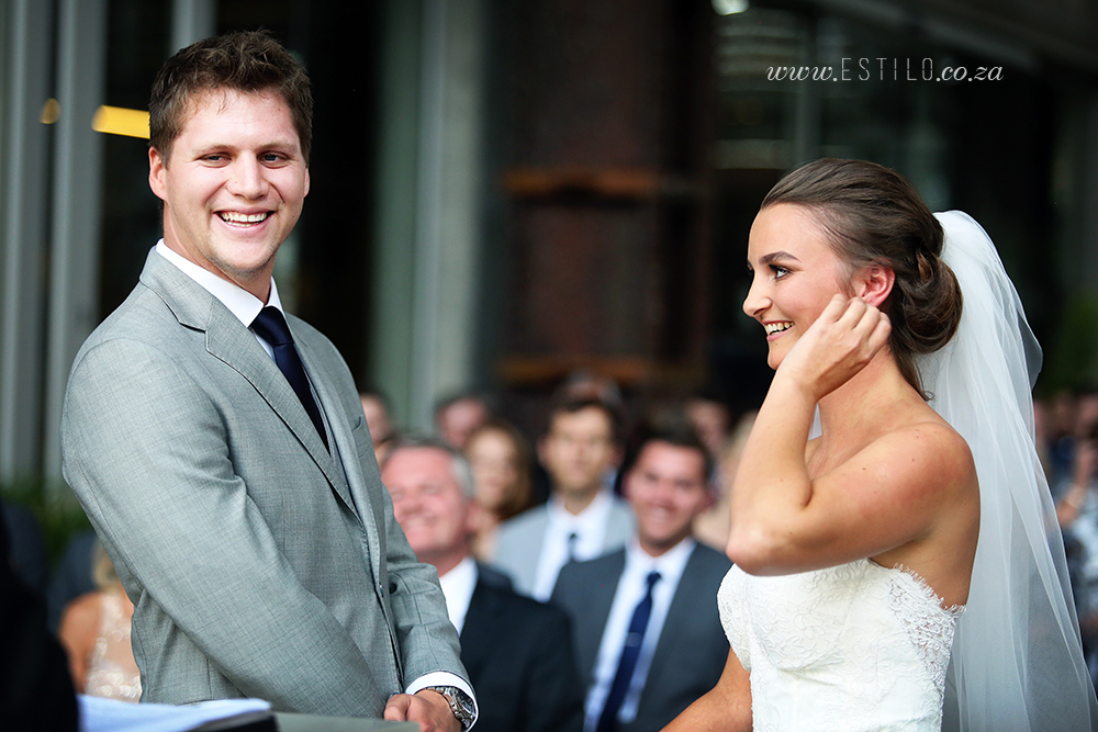 Turbine_Hall_wedding_Johannesburg_South_Africa_wedding_at_Turbin_Hall_Johannesburg_South_Africa_best_wedding_photographers_south_africa (23).jpg