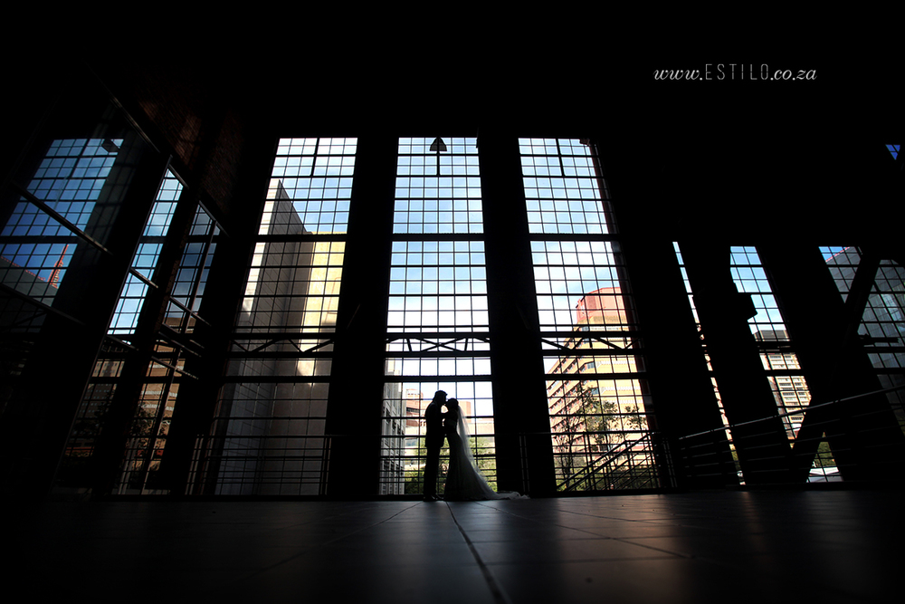 Turbine_Hall_wedding_Johannesburg_South_Africa_wedding_at_Turbin_Hall_Johannesburg_South_Africa_best_wedding_photographers_south_africa (34).jpg