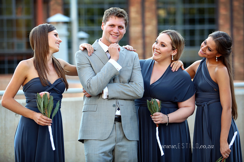 Turbine_Hall_wedding_Johannesburg_South_Africa_wedding_at_Turbin_Hall_Johannesburg_South_Africa_best_wedding_photographers_south_africa (45).jpg