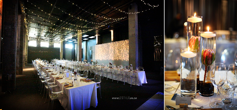 Turbine_Hall_wedding_Johannesburg_South_Africa_wedding_at_Turbin_Hall_Johannesburg_South_Africa_best_wedding_photographers_south_africa (50).jpg
