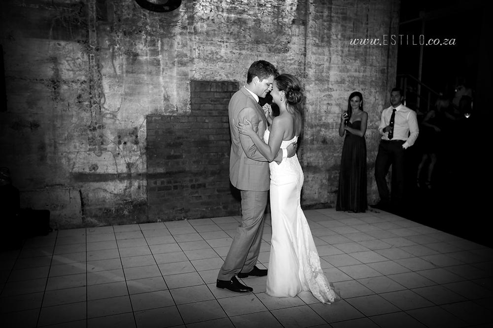 Turbine_Hall_wedding_Johannesburg_South_Africa_wedding_at_Turbin_Hall_Johannesburg_South_Africa_best_wedding_photographers_south_africa (58).jpg