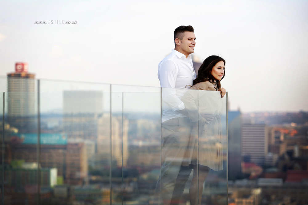 randlords_engagement_shoot_engagement_shoot_at_randlords_johannesburg_best_wedding_photographers_south_africa 3.jpg