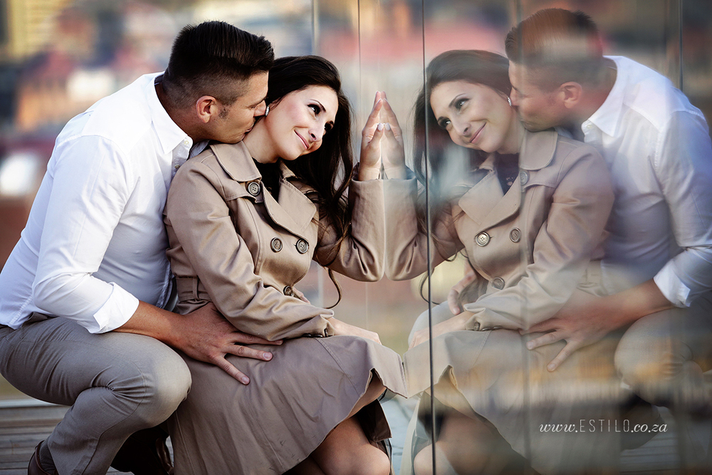 randlords_engagement_shoot_engagement_shoot_at_randlords_johannesburg_best_wedding_photographers_south_africa 6.jpg