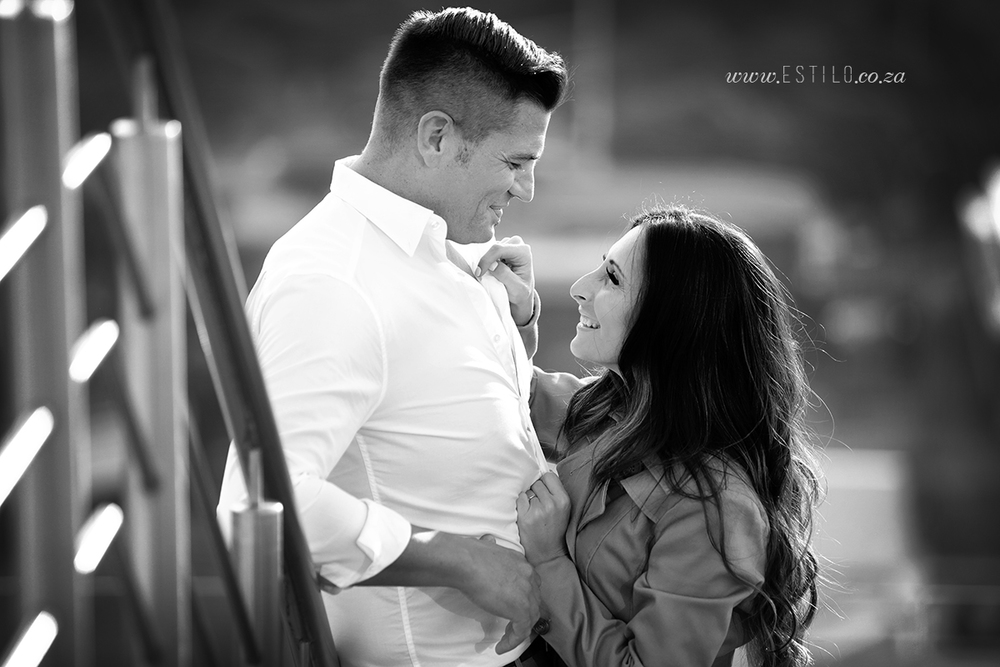 randlords_engagement_shoot_engagement_shoot_at_randlords_johannesburg_best_wedding_photographers_south_africa 7.jpg