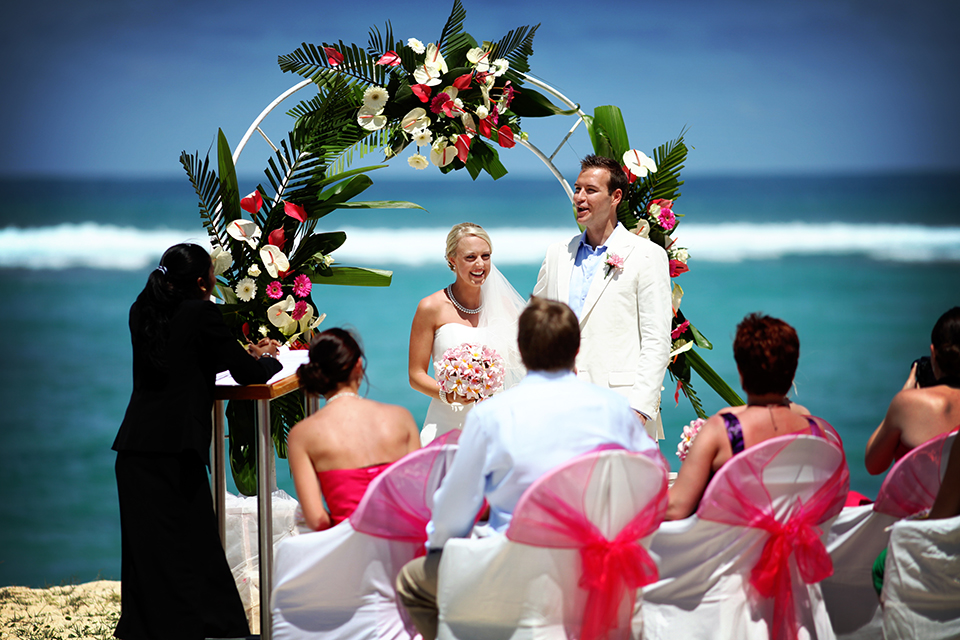 Mauritius_wedding_photographers_beachcomber_destination_wedding_Photography (48).jpg