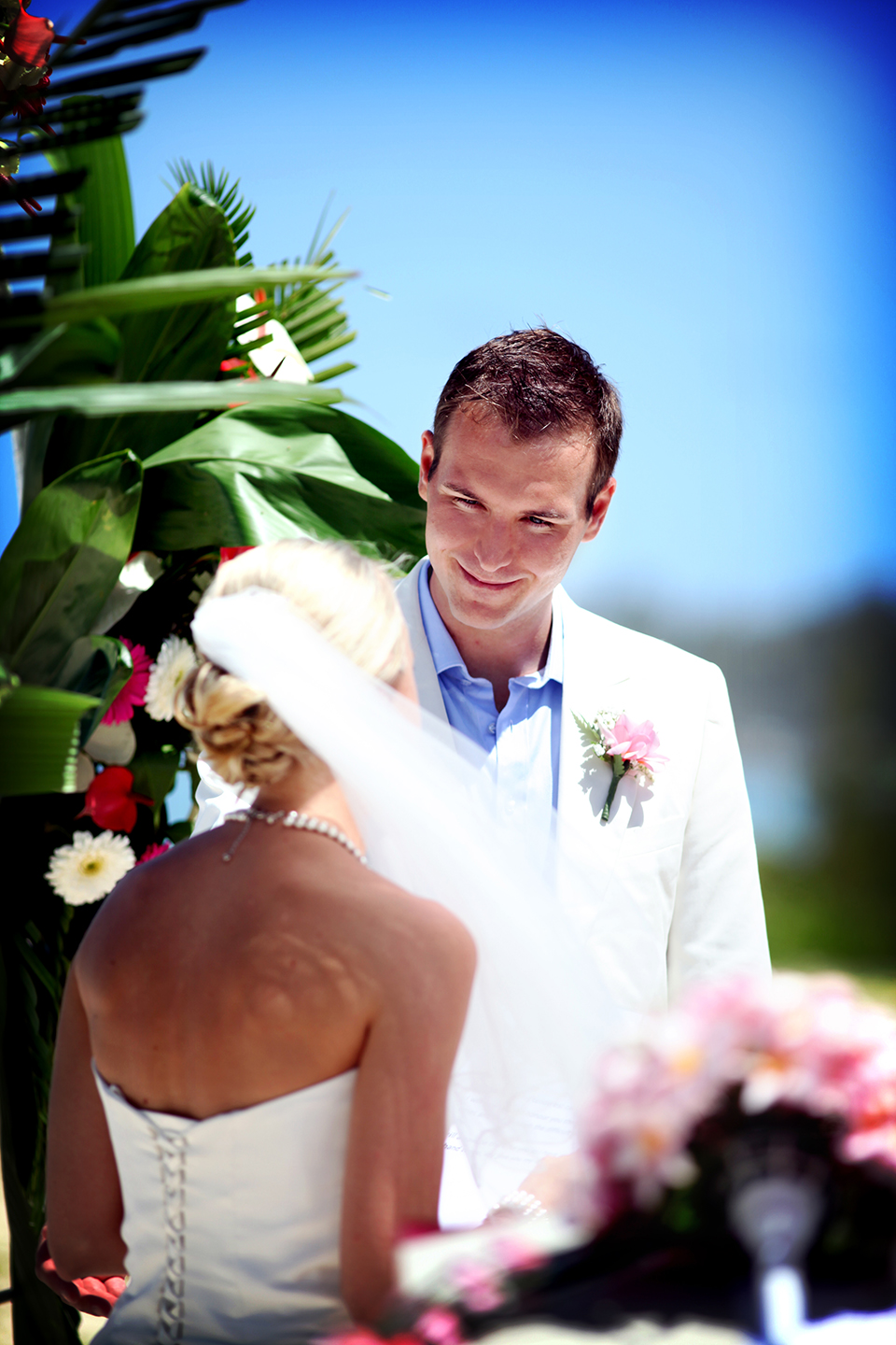 Mauritius_wedding_photographers_beachcomber_destination_wedding_Photography (50).jpg