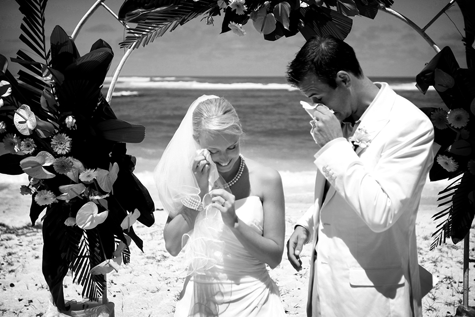 Mauritius_wedding_photographers_beachcomber_destination_wedding_Photography (55).jpg
