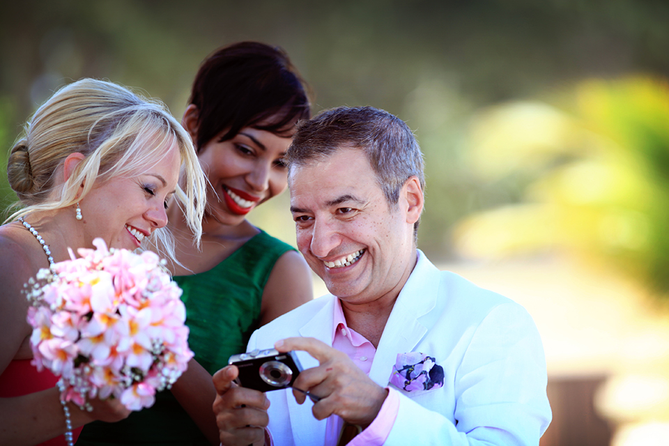 Mauritius_wedding_photographers_beachcomber_destination_wedding_Photography (79).jpg