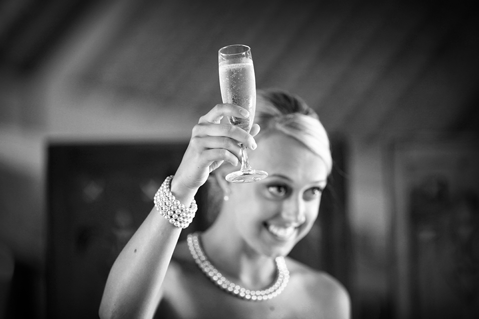 Mauritius_wedding_photographers_beachcomber_destination_wedding_Photography (83).jpg