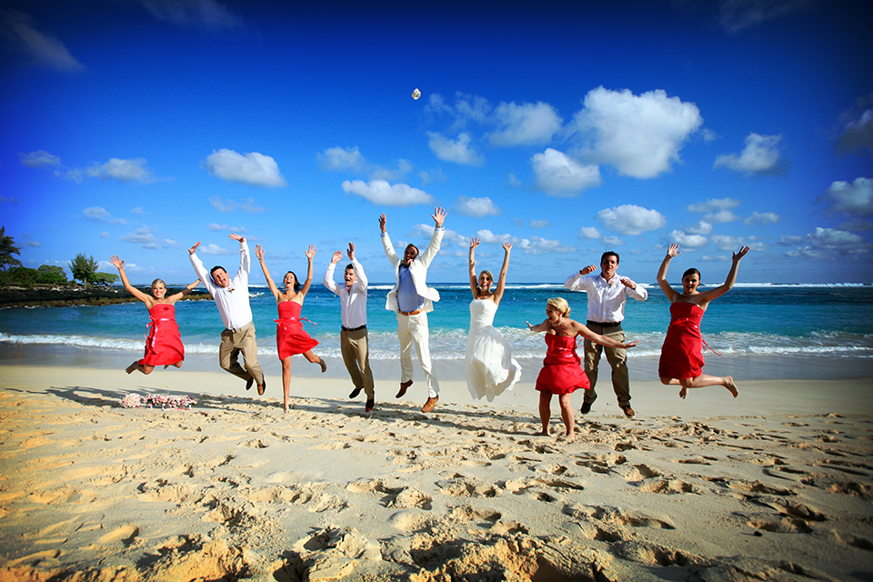 Mauritius_wedding_photographers_beachcomber_destination_wedding_Photography (99).jpg
