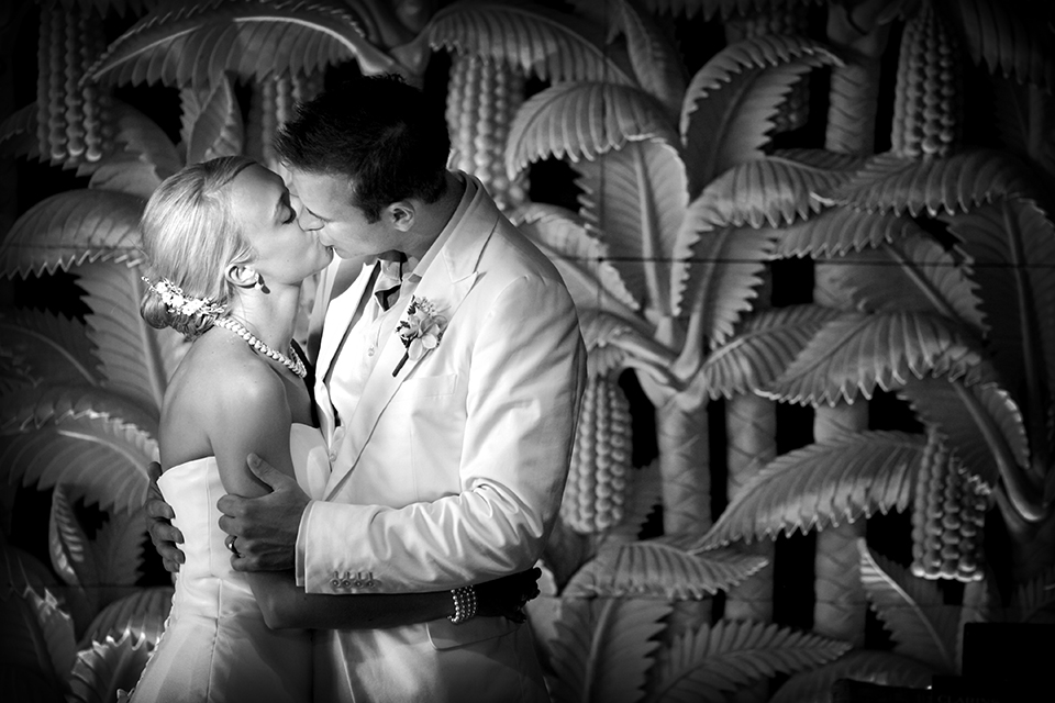 Mauritius_wedding_photographers_beachcomber_destination_wedding_Photography (117).jpg