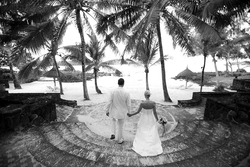 Mauritius_wedding_photographers_beachcomber_destination_wedding_Photography (123).jpg