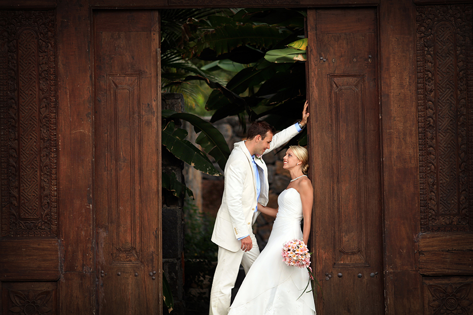 Mauritius_wedding_photographers_beachcomber_destination_wedding_Photography (118).jpg