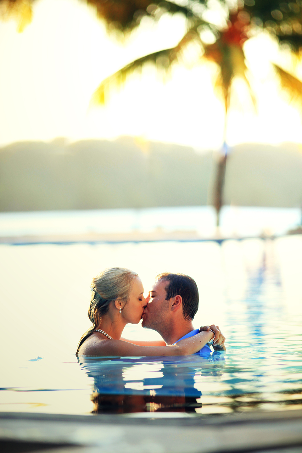 Mauritius_wedding_photographers_beachcomber_destination_wedding_Photography (150).jpg
