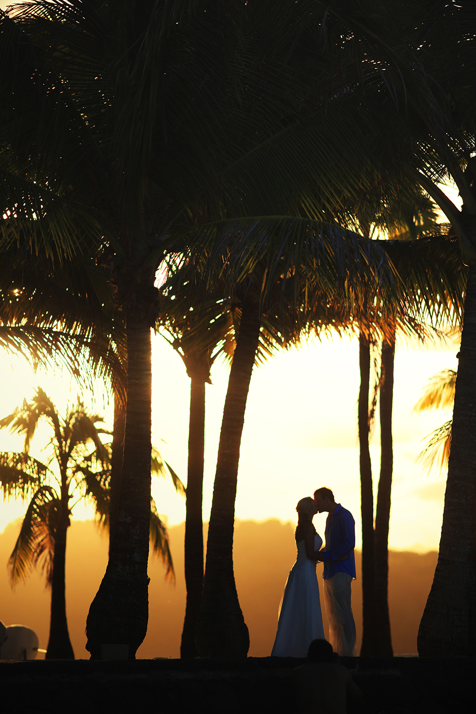 Mauritius_wedding_photographers_beachcomber_destination_wedding_Photography (157).jpg