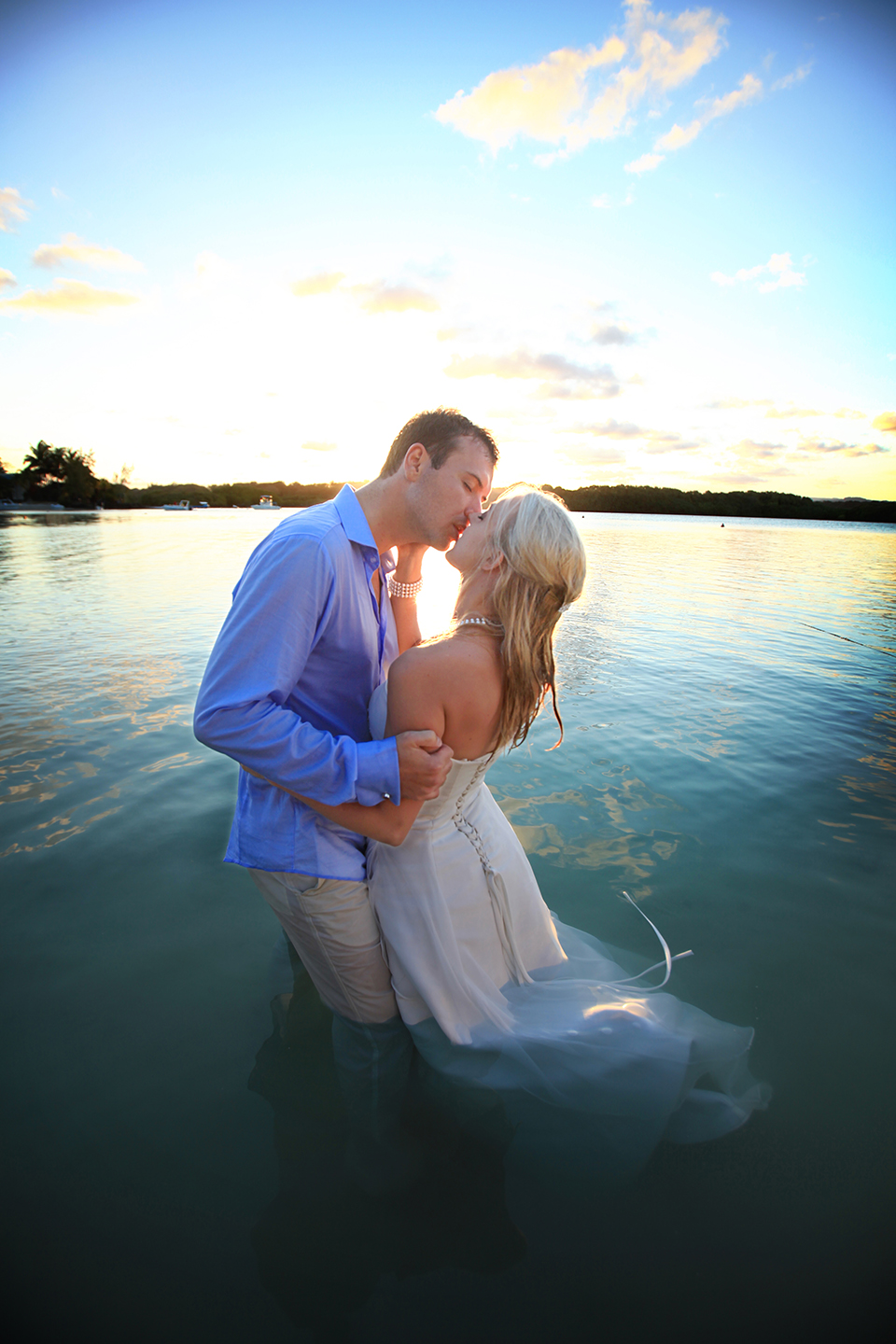 Mauritius_wedding_photographers_beachcomber_destination_wedding_Photography (162).jpg
