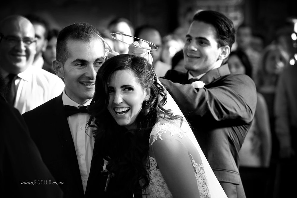 summer_place_wedding_photography_best_wedding_photographers_south_africa_traditional_greek_weddings1 2.jpg