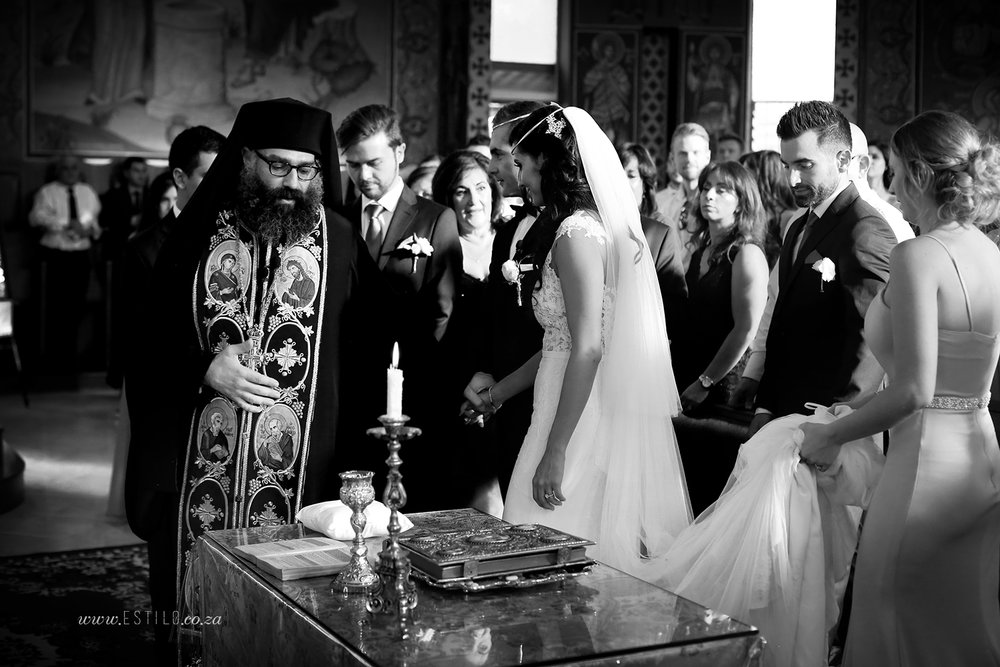 summer_place_wedding_photography_best_wedding_photographers_south_africa_traditional_greek_weddings9.jpg