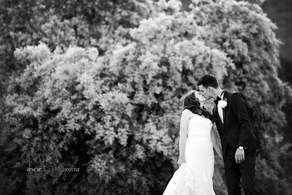 red_ivory_wedding_photographers_photography_best_wedding_photographers_south_africa_weddings_at_red_ivory_wedding_venue29.jpg