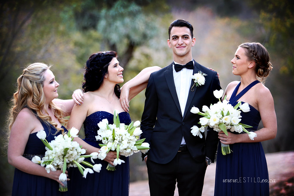 red_ivory_wedding_photographers_photography_best_wedding_photographers_south_africa_weddings_at_red_ivory_wedding_venue32.jpg