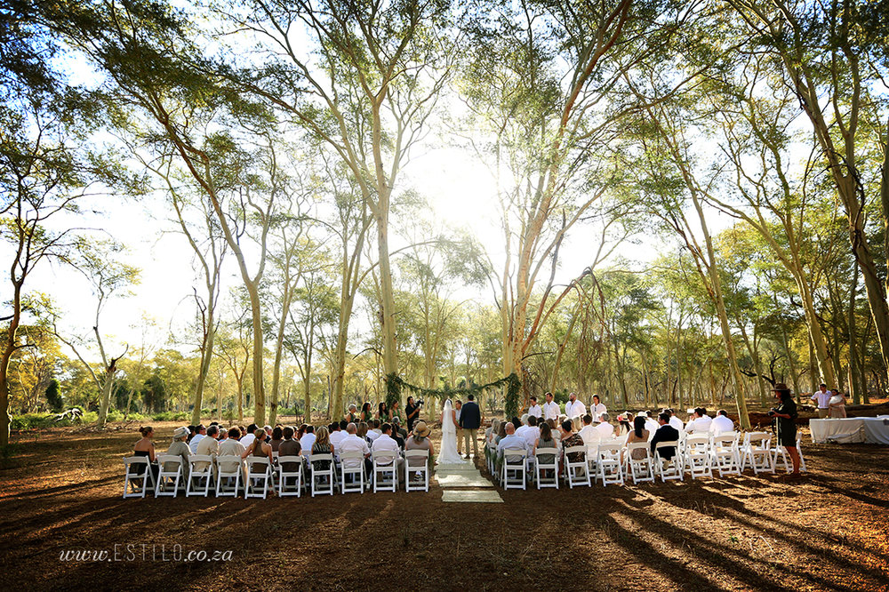 Pafuri_camp_wedding_photography_wedding_photography_at_Pafuri_camp_best_wedding_photographers_south_africa_best_wedding_photographers_johannesburg_bush_wedding_in_south_africa_safari_wedding_in_south_africa19.jpg