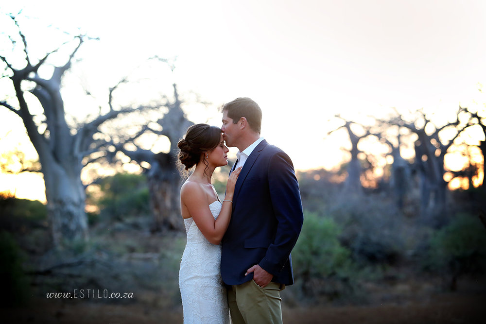 Pafuri_camp_wedding_photography_wedding_photography_at_Pafuri_camp_best_wedding_photographers_south_africa_best_wedding_photographers_johannesburg_bush_wedding_in_south_africa_safari_wedding_in_south_africa30.jpg