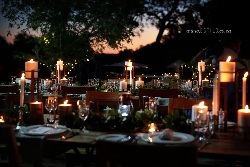 Pafuri_camp_wedding_photography_wedding_photography_at_Pafuri_camp_best_wedding_photographers_south_africa_best_wedding_photographers_johannesburg_bush_wedding_in_south_africa_safari_wedding_in_south_africa39.jpg