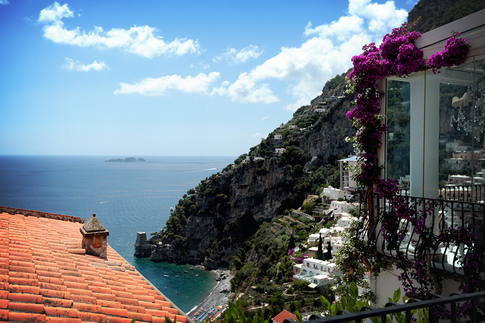 positano-weddin-photographers-italy-wedding-photographers-destination-wedding-photographers-estilo-best-wedding-photographers-in-the-world-casper-bosman-wedding-gown-wedding-style-stylish-modern-wedding-photography-022.jpg